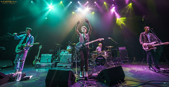 _DSC2868 (capitoltheatre) Tags: thecapitoltheatre capitoltheatre thecap 1071 thepeak moontaxi brandonniederauer taz mainland birthday housephotographer livemusic live portchester portchesterny pop