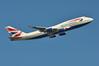 BA0065 LHR-NBO (A380spotter) Tags: takeoff departure climb climbout boeing 747 400 gbnly internationalconsolidatedairlinesgroupsa iag britishairways baw ba ba0065 lhrnbo runway09r 09r london heathrow egll lhr