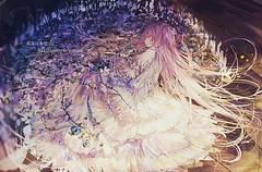 スカート 画像9