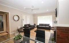 19 Broughton Street, Singleton NSW