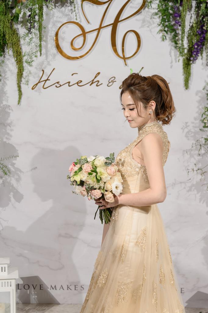 格萊天漾婚宴,格萊天漾婚攝,格萊天漾,婚攝,婚攝推薦,新祕Doris Yu,格萊天漾天闊廳-026