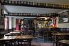 Olde pub (Roger.C) Tags: pub publichouse drinking buildings detail gloucestershire wotton wottonunderedge starinn old oldfashioned hdr singleraw tonemapped photomatrix nikon d610 tamron 2470 england