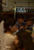 SFSC Track meet (Dan Flint Design) Tags: avadiazcommunion birthday cj ava diaz stephanie ralph nj usa