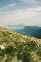 IMG_3201-12 (niggow) Tags: hiking wandern wanderung germany bavaria bayern deutschland österreich alps sonnwendjoch ht sonndwendjoch hinteres photoshop photography photographer photo photoshoot photographie wanderlust take more adventures ausflug mountains berge alpen bayrische