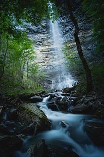 #cascade du Dard  #frenchalps #waterfall #savoie #mountains #longexposure #france #fujifilmfrance #fujifilm #fujifeed  #xt1 #12mm #samyang #landscape #nature #myfujilove #fuji_xseries #xseries #fujifilm_xseries #colors