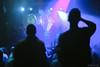 DVChinerieF-LaMachine-LevietPhotography-0518-IMG_1945 (LeViet.Photos) Tags: durevie lachineriefestival paris lamachine pigale djs girls house music techno light drinks dancing love friends leviet photography ¨photos