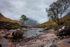 Scotland (thomas-fargeas) Tags: scotland leica m8 thomasfargeas paradoxgraphic