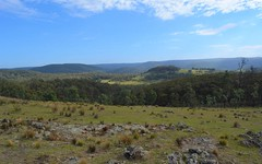 Lot 96 Mares Forest Road, Taralga NSW