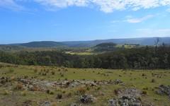 Lot 96 Mares Forest Road, Taralga NSW