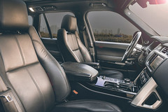 Helping you Choose your Luxury Dream Car (Vip Car Rental) Tags: hire a luxury car in dubai rental companies for rent agency services rentals prices cars airport cheap cheapest with driver
