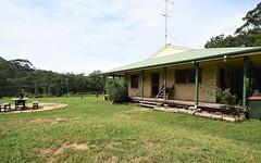 190 Sullivans Rd, Valla NSW