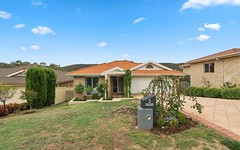 3 Annand Place, Queanbeyan NSW