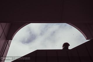 Fujifilm X Workshop İstanbul Sony A7R M2 Fotoğraf Makinesiyle
