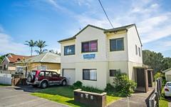 31 Helen Street, Forster NSW