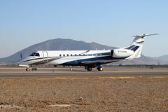 PT-SKM Santiago 28/03/12 (Andy Vass Aviation) Tags: santiago emb135 ptskm