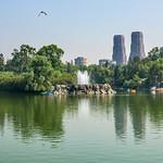 Parque de Chapultepec thumbnail