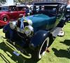 1926 Lincoln LeBaron 4 door sedan (D70) Tags: lajolla concoursdelegance 2018 village sandiego california nikon d750 20mm f28 ƒ63 200mm 1160 100 1926 lincoln lebaron 4 door sedan class2b–lincolnclosed winner