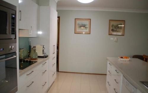 71a Churchill Street, Jamberoo NSW 2533