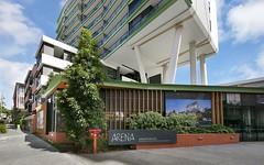 1036/9 Edmondstone Street, South Brisbane QLD
