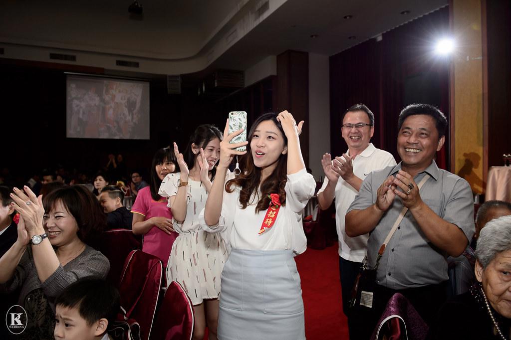 台南婚攝_總理大餐廳_276