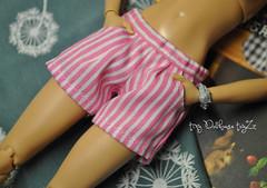 kurz (Zhanna Zolotina) Tags: tinydolhousetoyzz altair handmade miniature dress dolls clothes barbie mtm