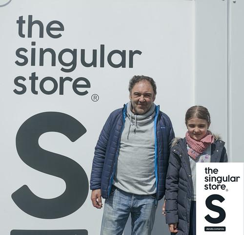 265 THE SINGULAR STORE _MG_8971 QUINTAS
