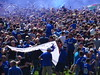 DSC05435 (joncandy) Tags: cardiff city promotion reading premier league championship football soccer photo image picture pitch invasion celebration