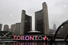 BEAUTIFUL TORONTO (PINOY PHOTOGRAPHER) Tags: toronto canada north america city hall wow perfect angle view picturesque smorgasbord trek lines curves scene portrait angles frame image wonderful picture photography art flickr trip tour travel world color pov framing amazing popular interesting canon choice camera work top famous significant important item special topbill light creation awesome visual viajar litrato larawan line curve like
