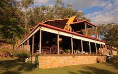 2601 Wollombi Road, Wollombi NSW