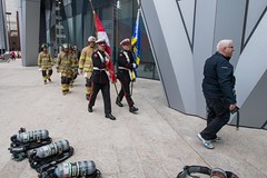 Wellspring Firefighters' Annual Stairclimb 2018-6836_web
