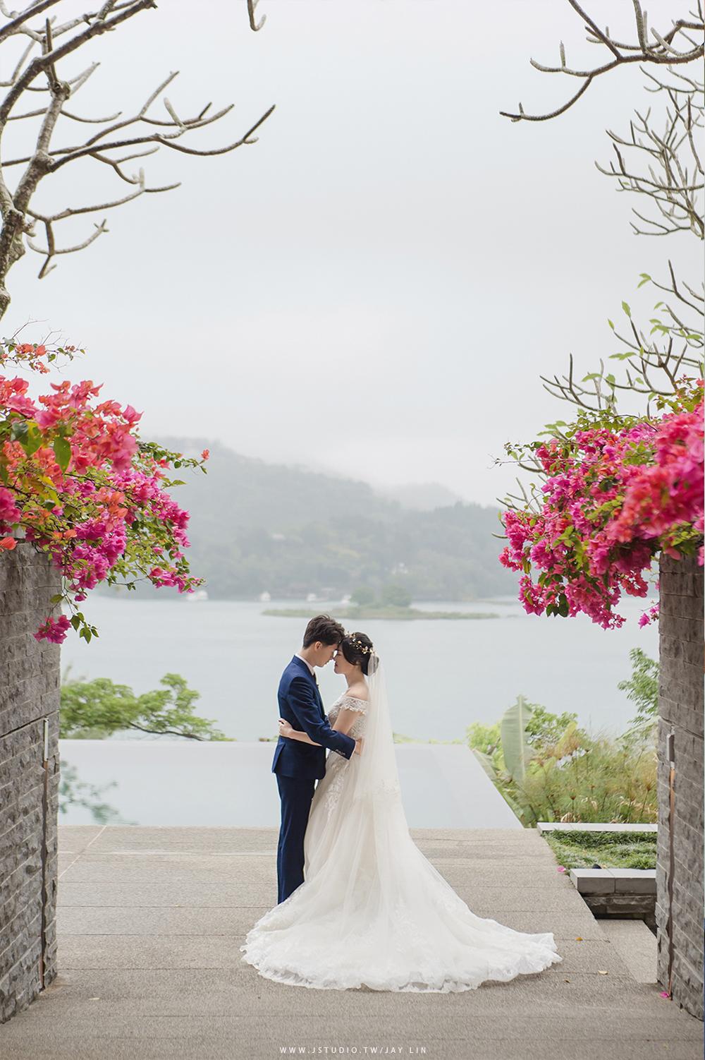 婚攝 日月潭 涵碧樓 戶外證婚 婚禮紀錄 推薦婚攝 JSTUDIO_0107
