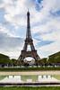 IMG_7485 (vzalud) Tags: paris france paříž pariz francie