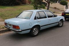 1983 Holden Commodore VH SL (jeremyg3030) Tags: 1983 holden commodore vh sl cars australian