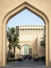 P5040051 (Cog2012) Tags: qatar
