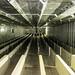 Kernkraftwerk Lubmin: Kondensator