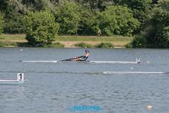 rowing_snp_nedela-39