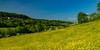 Printemps en Côte d'Or (France) (christian.rey) Tags: bussylegrand bourgognefranchecomté france fr côtedor printemps panorama paysage landscape frühling spring campagne sony alpha a7r2 a7rii 24105 bourgogne