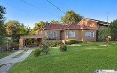 3 Barrawinga Street, Telopea NSW