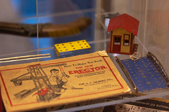 Playtime Cape Fear Museum-6057 (New Hanover County, NC) Tags: exhibit museum newhanovercounty playtime
