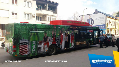 Info Media Group - Pan Pivo, BUS Outdoor Advertising 04-2018   (6)