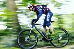 La chouette guilerienne 2018 (STEPHANE COSTARD PHOTOGRAPHIE) Tags: vtt mountain bike panning action sport velo canon canonphoto