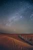 Safari Desert Camp Stars (dogslobber) Tags: yellow oman omani arab arabic arabian peninsula middle east adventure travel wander wanderlust desert sands wahiba safari camp mily way stars night sky