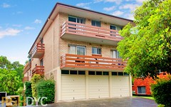 7/15 Lismore Avenue, Dee Why NSW