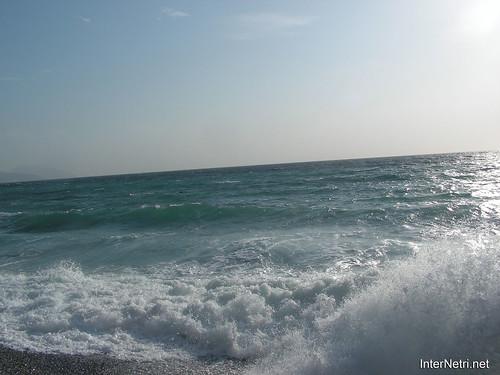 Чорне море InterNetri Ukraine 15