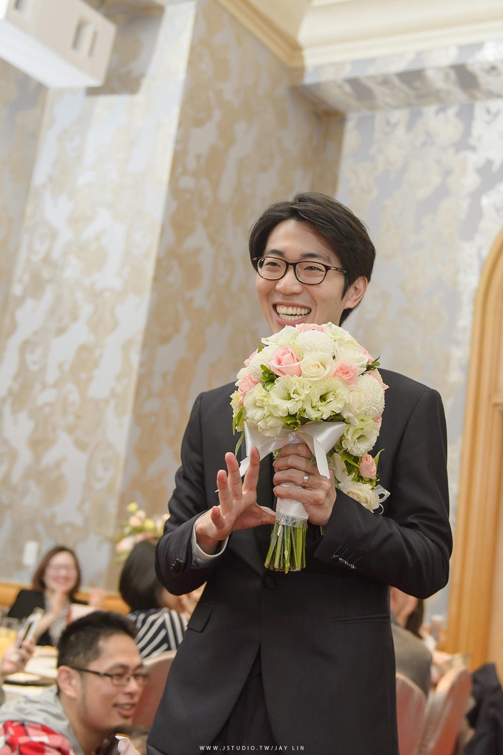 婚攝 推薦婚攝 台北西華飯店  台北婚攝 婚禮紀錄 JSTUDIO_0054