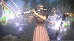 Final-Fantasy-XIV-180518-020
