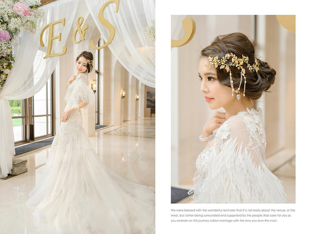 婚攝 台北萬豪酒店 台北婚攝 婚禮紀錄 推薦婚攝 戶外證婚 JSTUDIO_0128
