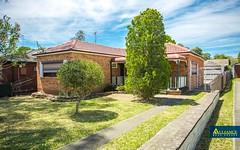 49 Ardath Avenue, Panania NSW