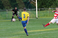 24 (Dale James Photo's) Tags: great horwood football club silverstone fc north bucks district league inter divisional final stony stratford ostler lane non