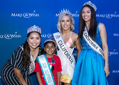 MykeeYasuda_IMG0274 (Make-A-Wish OCIE) Tags: 18200 20180429 avirvine birthdaybash d500 makeawish mykee